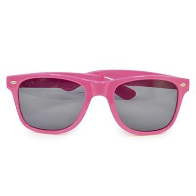 Picture of SUNNY SUNGLASSES in Pink