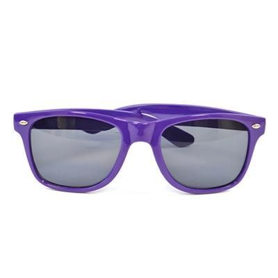 Picture of SUNNY SUNGLASSES in Purple