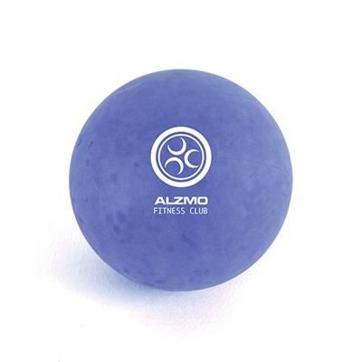 Picture of BOUNCY BALL in Blue