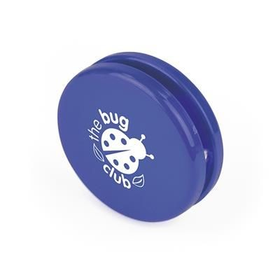 Picture of BASIC YOYO in Blue