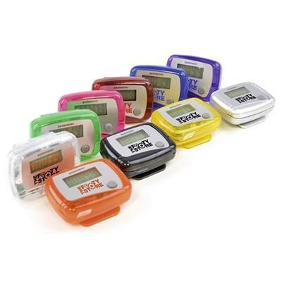 Picture of CARMEL PEDOMETER