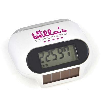 Picture of MISHNOCK PEDOMETER