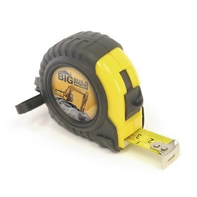 Picture of HARPER TAPE MEASURE