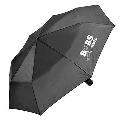 Picture of SUPERMINI UMBRELLA in Black