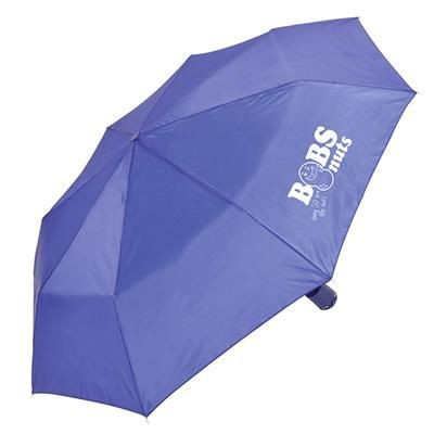 Picture of SUPERMINI UMBRELLA in Royal Blue