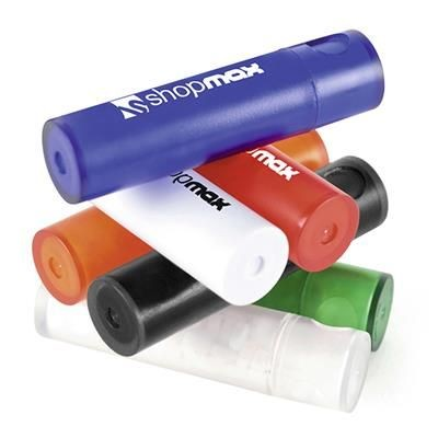 Picture of MINTS TUBE