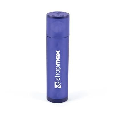 Picture of MINTS TUBE in Blue