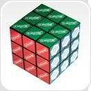 Picture of MAGIC PUZZLE CUBE