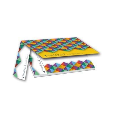 Picture of STICKY NOTE DUO SET