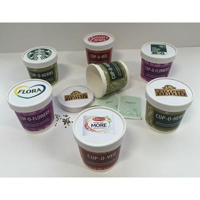 Picture of STANDARD CUP-O-PLANT