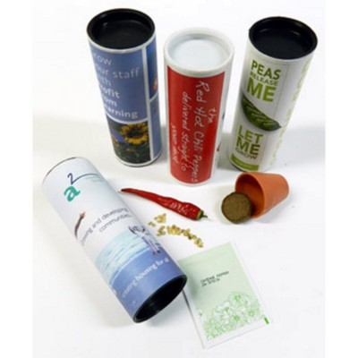 Picture of MINI MAILING TUBE