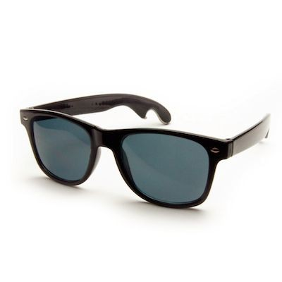 Picture of BOTTLE-OPENER SUNGLASSES