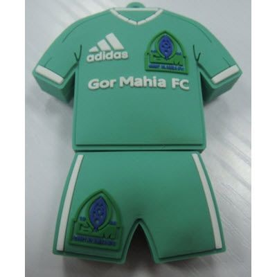 Picture of USB SPORTS KIT