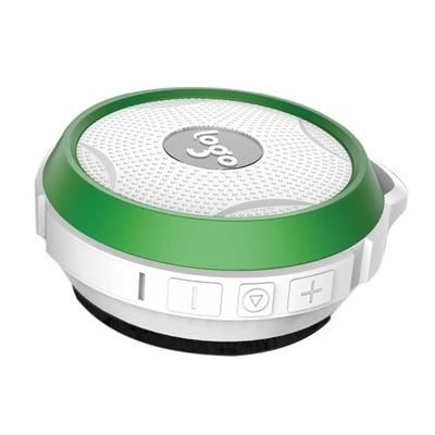 Picture of RING MAX BT SPEAKER
