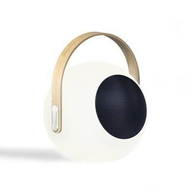 Picture of MOONI EYE SPEAKER