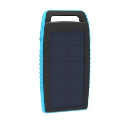 Picture of SOLARCHARGER 15000 MAH
