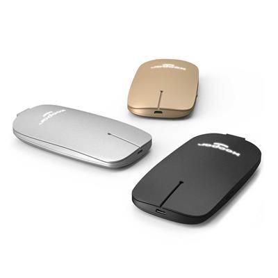 Picture of LUXURIOUS CORDLESS MOUSE