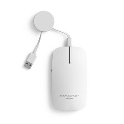 Picture of WIRED MOUSE