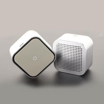 Picture of SQUARE BLUETOOTH SPEAKER SET