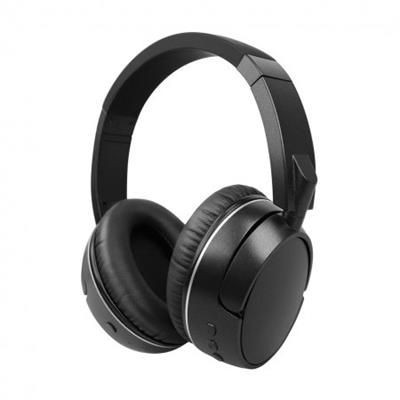Picture of ANC HEADPHONES