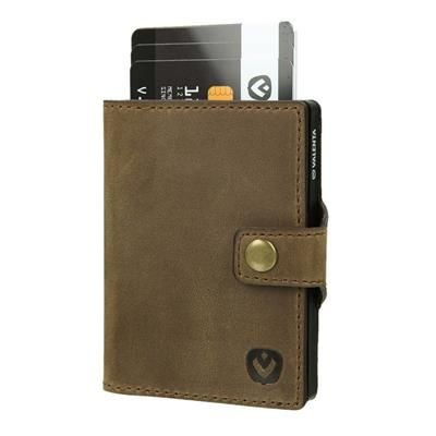 Picture of VALENTA CARD CASE WALLET