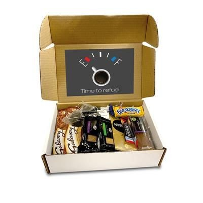 Picture of MAILING TREAT BOX