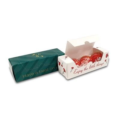 Picture of TRIO CHOCOLATE BOX