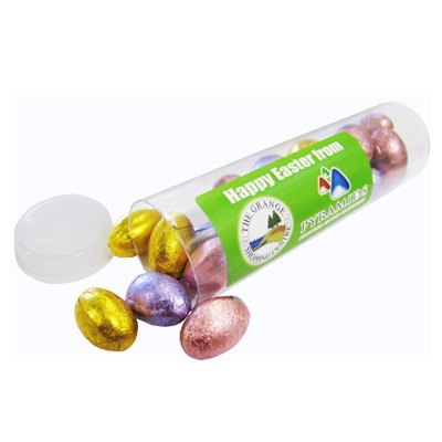 Picture of TUBE OF MINI EGGS