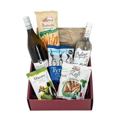 Picture of CROMPTON GIFT BOX