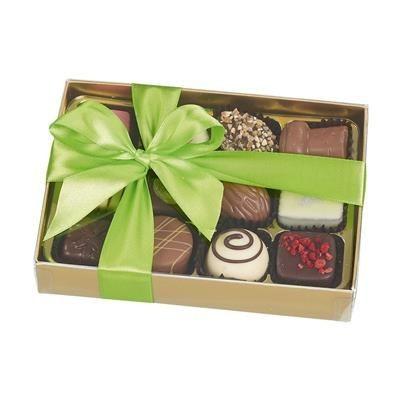 Picture of LUXURY BELGIAN CHOCOLATES