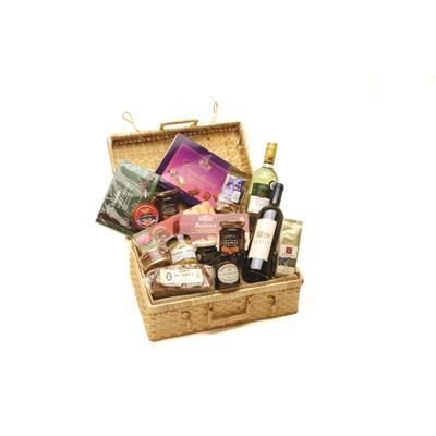 Picture of GLYNDE GIFT BOX