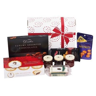 Picture of HENFIELD GIFT BOX