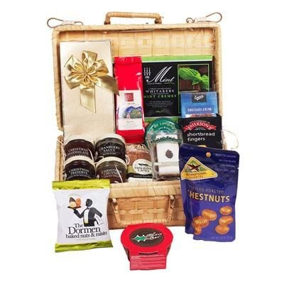 Picture of THE KELSO HAMPER