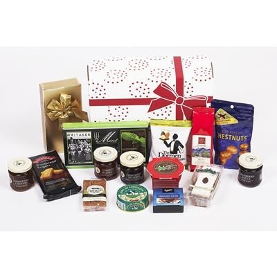 Picture of KELSO GIFT BOX