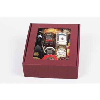 Picture of TAUNTON GIFT BOX