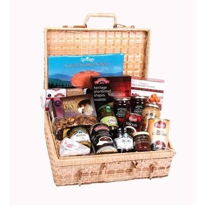 Picture of THE DUNDEE HAMPER