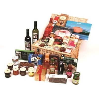 Picture of THE WESTMINSTER HAMPER