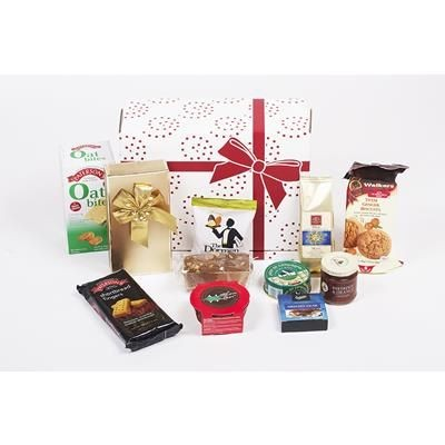 Picture of EDBURTON GIFT BOX