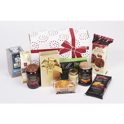 Picture of STANMER GIFT BOX
