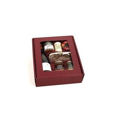 Picture of WAKEHURST GIFT BOX