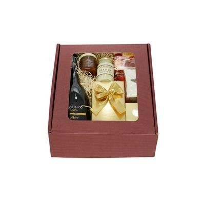 Picture of LEAPING LORDS GIFT BOX