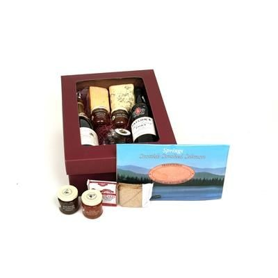 Picture of DRUMMERS GIFT BOX