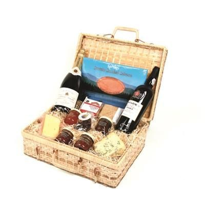 Picture of THE DRUMMERS HAMPER