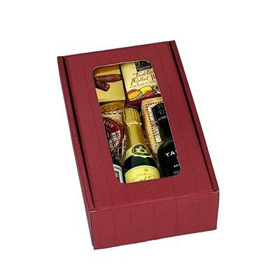 Picture of DOVES GIFT BOX