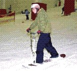 Picture of SNOWBONE SNOWBOARD