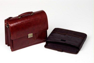 Picture of ATTACHE CASE