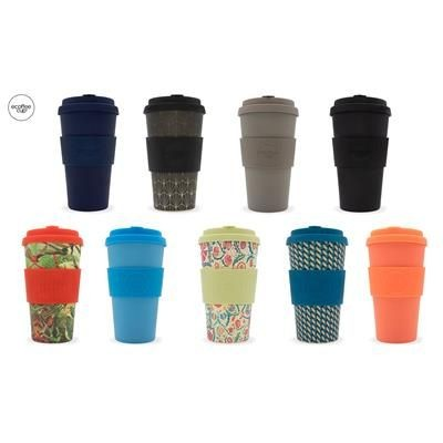 Picture of ECOFFEE CUP