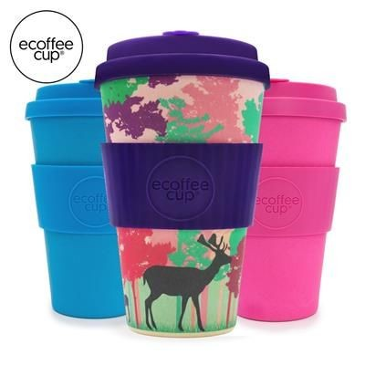 Picture of ECOFFEE CUP 14OZ