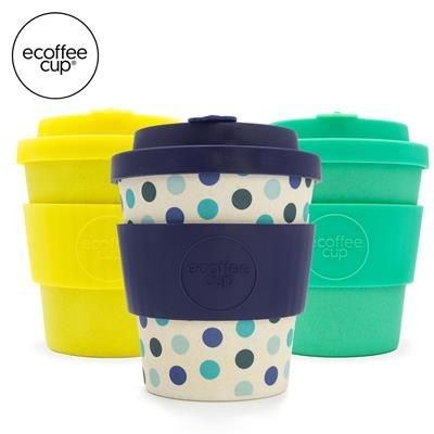 Picture of ECOFFEE CUP 8OZ