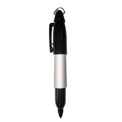 Picture of MARKIE® MINI PERMANENT MARKER
